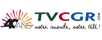 Télévision communautaire de Grande-Rivière